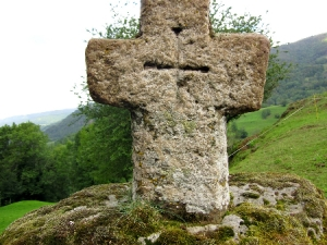 etape11_saint_jacques_des_blats_vic_sur_cere_10