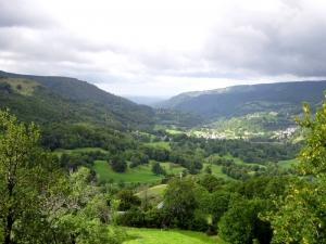 etape11_saint_jacques_des_blats_vic_sur_cere_15