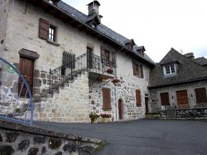 etape11_saint_jacques_des_blats_vic_sur_cere_55