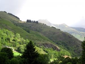 etape11_saint_jacques_des_blats_vic_sur_cere_6
