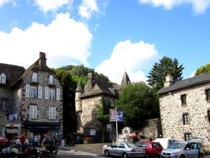 etape11_saint_jacques_des_blats_vic_sur_cere_89