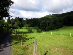 etape12_vic_sur_cere_aurillac_12