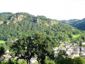 etape12_vic_sur_cere_aurillac_3