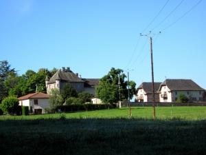 etape13_aurillac_saint_etienne_cantales_2