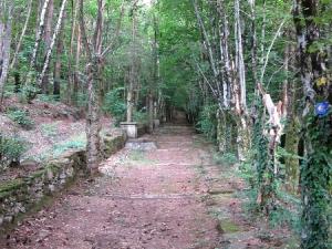 etape15_camps_saint_mathurin_bretennoux_14