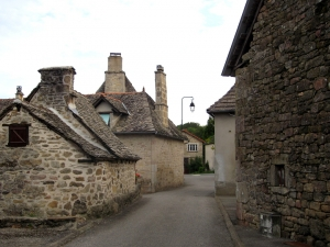 etape15_camps_saint_mathurin_bretennoux_3
