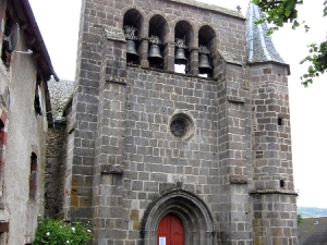 etape8_ferrieres_saint_mary_neussargues_46