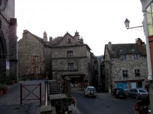 etape10_murat_saint_jacques_des_blats