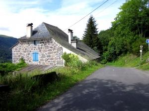 etape10_murat_saint_jacques_des_blats_18