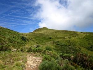 etape10_murat_saint_jacques_des_blats_79