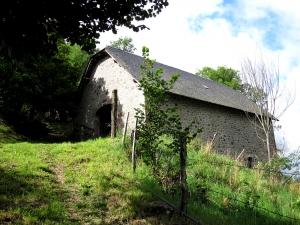 etape11_saint_jacques_des_blats_vic_sur_cere_14