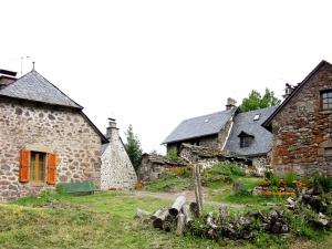 etape11_saint_jacques_des_blats_vic_sur_cere_19