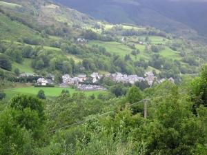etape11_saint_jacques_des_blats_vic_sur_cere_3