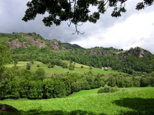 etape11_saint_jacques_des_blats_vic_sur_cere_46