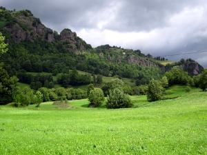 etape11_saint_jacques_des_blats_vic_sur_cere_50