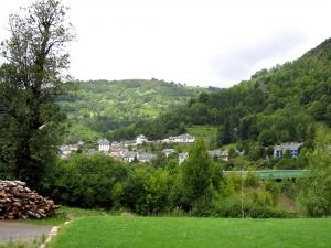 etape11_saint_jacques_des_blats_vic_sur_cere_53
