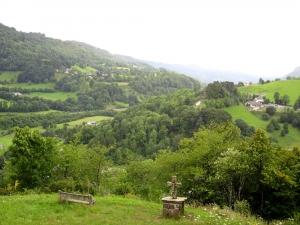 etape11_saint_jacques_des_blats_vic_sur_cere_65