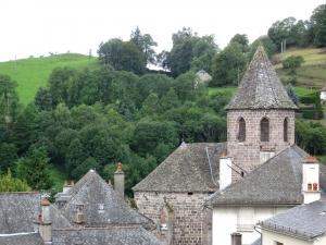 etape11_saint_jacques_des_blats_vic_sur_cere_66