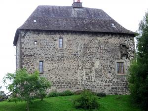 etape11_saint_jacques_des_blats_vic_sur_cere_78