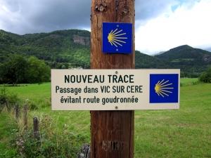 etape11_saint_jacques_des_blats_vic_sur_cere_80