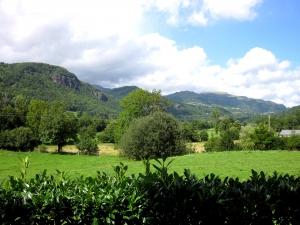 etape11_saint_jacques_des_blats_vic_sur_cere_86