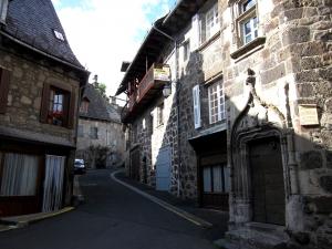 etape11_saint_jacques_des_blats_vic_sur_cere_92