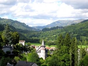 etape11_saint_jacques_des_blats_vic_sur_cere_96