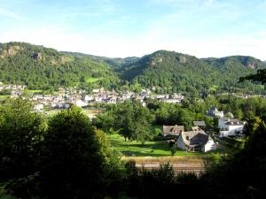 etape12_vic_sur_cere_aurillac_2