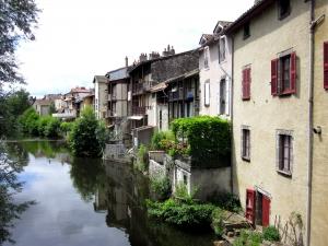 etape12_vic_sur_cere_aurillac_41