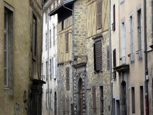 etape12_vic_sur_cere_aurillac_42