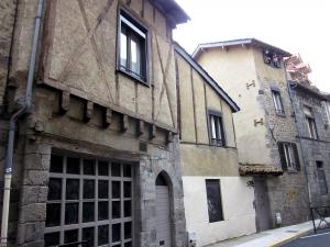etape12_vic_sur_cere_aurillac_43