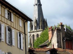 etape12_vic_sur_cere_aurillac_49