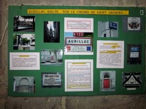 etape12_vic_sur_cere_aurillac_57