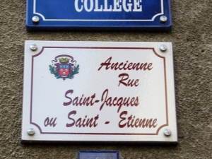 etape12_vic_sur_cere_aurillac_61
