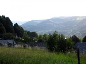 etape12_vic_sur_cere_aurillac_7