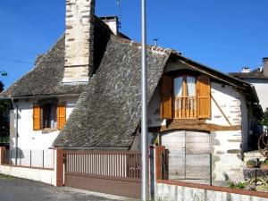 etape13_aurillac_saint_etienne_cantales_6