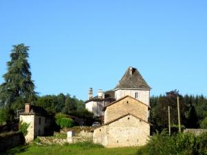etape14_saint_etienne_cantales_camps_saint_mathurin_1