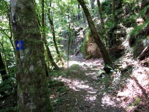etape14_saint_etienne_cantales_camps_saint_mathurin_70