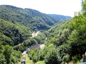 etape14_saint_etienne_cantales_camps_saint_mathurin_80