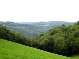 etape15_camps_saint_mathurin_bretennoux_21
