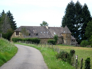 etape15_camps_saint_mathurin_bretennoux_22