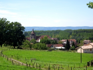 etape15_camps_saint_mathurin_bretennoux_34