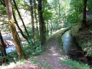 etape15_camps_saint_mathurin_bretennoux_40