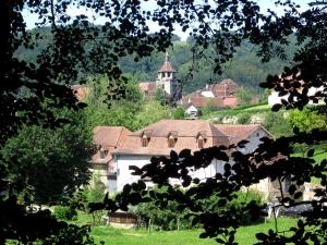 etape15_camps_saint_mathurin_bretennoux_41