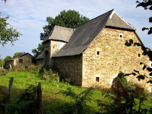 etape15_camps_saint_mathurin_bretennoux_9