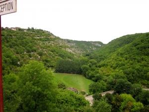 etape17_carennac_rocamadour_18