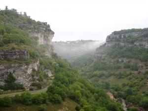 etape18_rocamadour_labastide_murat_11