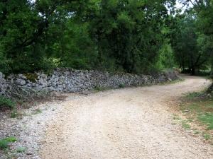 etape18_rocamadour_labastide_murat_29