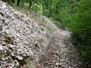etape18_rocamadour_labastide_murat_48