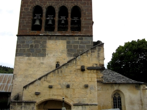 etape8_ferrieres_saint_mary_neussargues_70